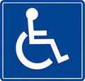 ADA Accessible